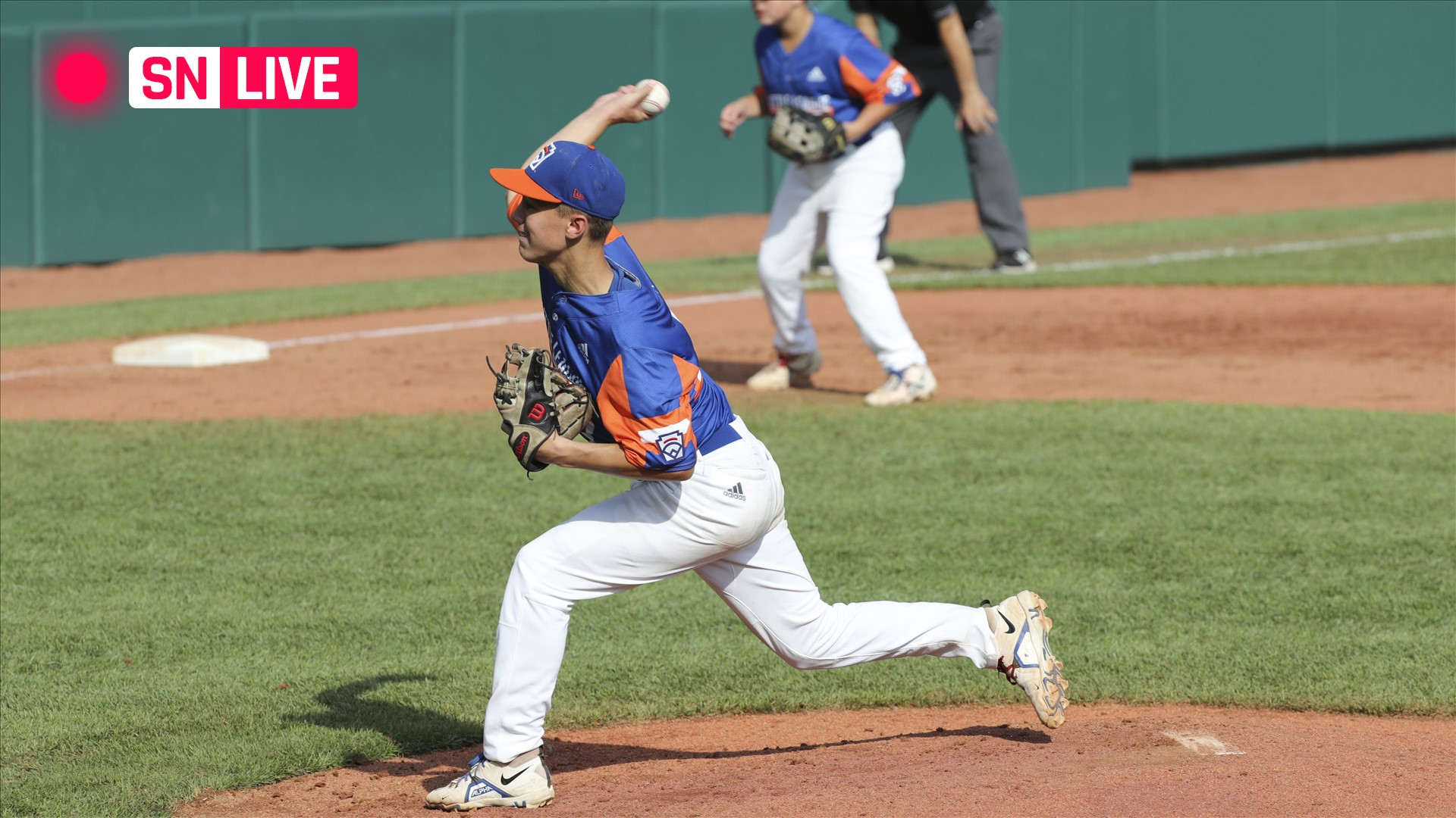 Little League World Series 2021 live score, results, highlights from Ohio vs. Michigan championship