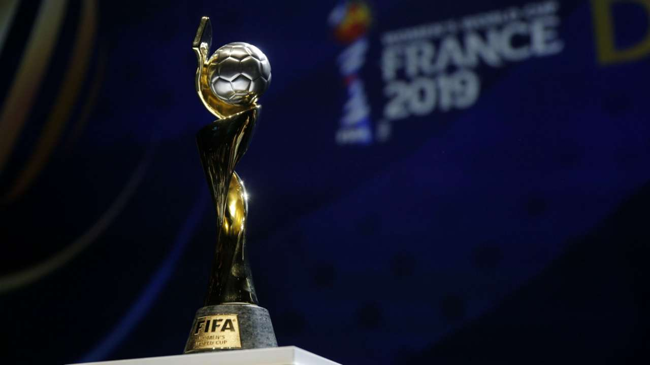 womens-world-cup-trophy-2019-getty-ftr