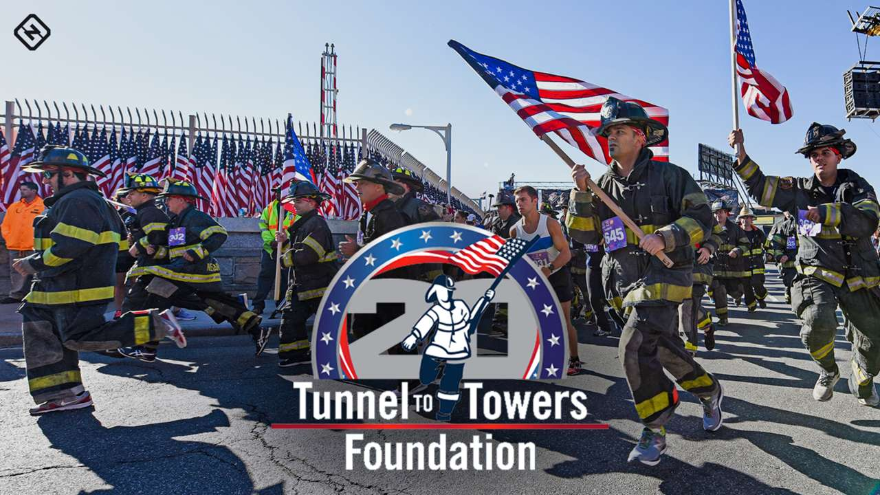 tunnel-to-towers-090921-sn-illustration
