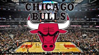 Chicago-Bulls-042415-GETTY-FTR.jpg