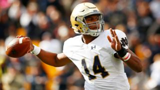 deshone-kizer-110715-getty-ftr.jpg