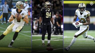 Saints-uniforms-060219-Getty-FTR