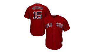 JERSEY-Dustin-Pedroia-080415-MLB-FTR.jpg