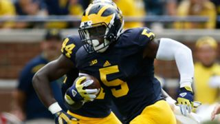 Jabrill-Peppers-101715-getty-ftr
