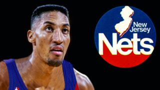 Scottie-Pippen-061115-GETTY-FTR.jpg