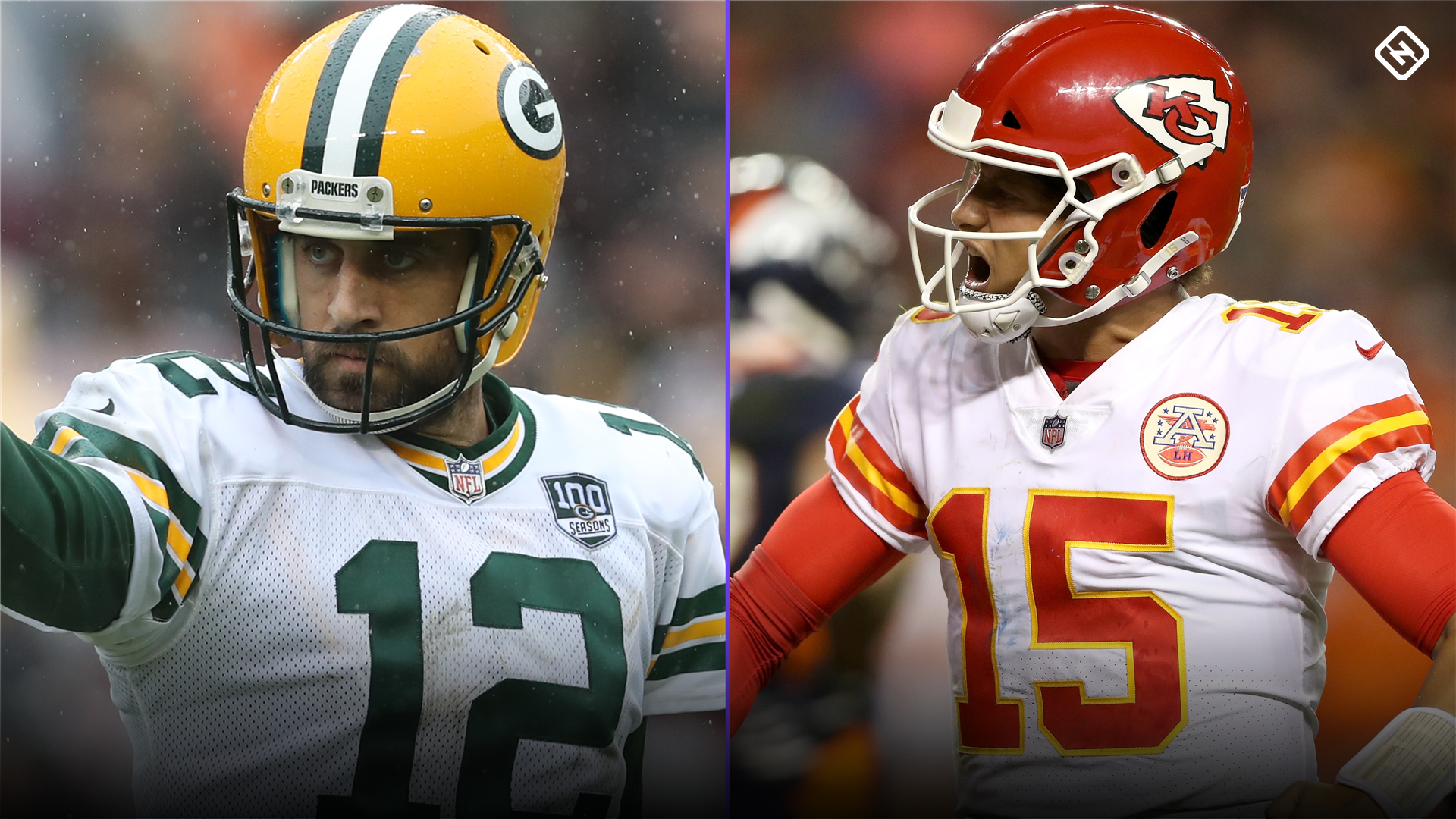 Super Bowl 55 odds: Chiefs, Packers are favorites as 2021 NFL playoffs  begin | Sporting News