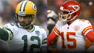 Rodgers-Mahomes-100718-Getty-FTR