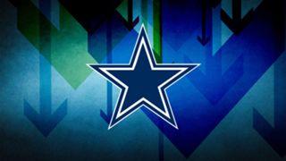Down-Cowboys-030716-FTR.jpg