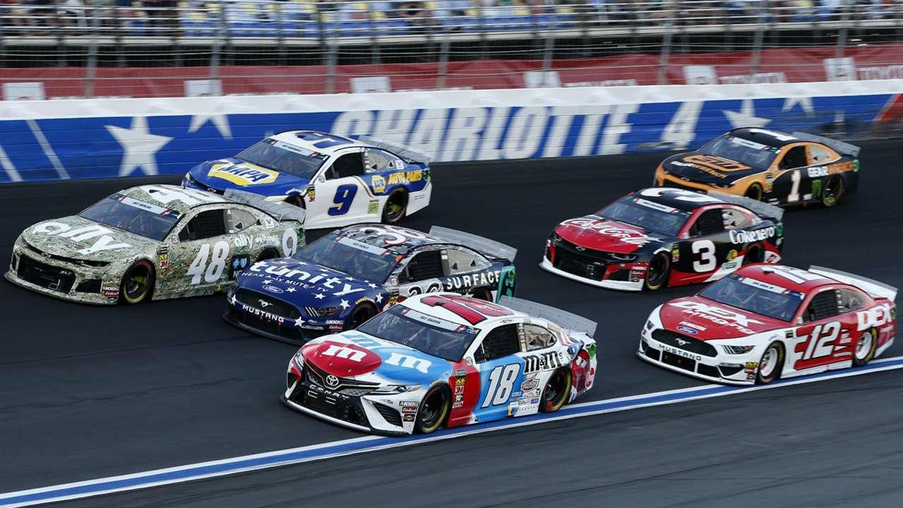 NASCAR-Charlotte-052220-Getty-FTR.jpg