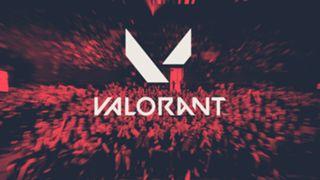 valorant-promo-image-ftr