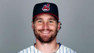 INDIANS-Daniel-Murphy-110415-MLB-FTR.jpg