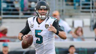 2-Blake-Bortles-092515-GETTY-FTR.jpg