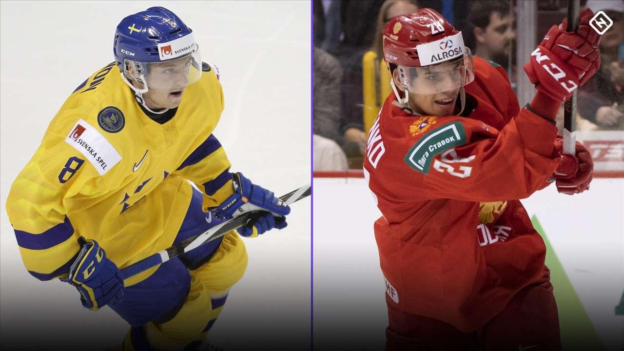 sweden-russia-010420-getty-ftr.jpeg