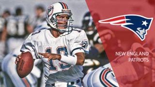 REGRET-New-England-Patriots-032316-GETTY-FTR.jpg