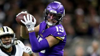 Adam-Thielen-011020-getty-ftr