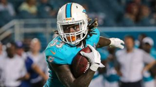Jay-Ajayi-083115-Getty-FTR.jpg