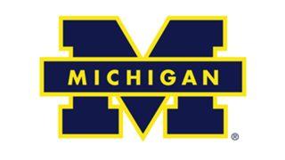 Michigan-012616-FTR.jpg