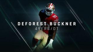 DeForest-Buckner-072318-Getty-FTR.jpg