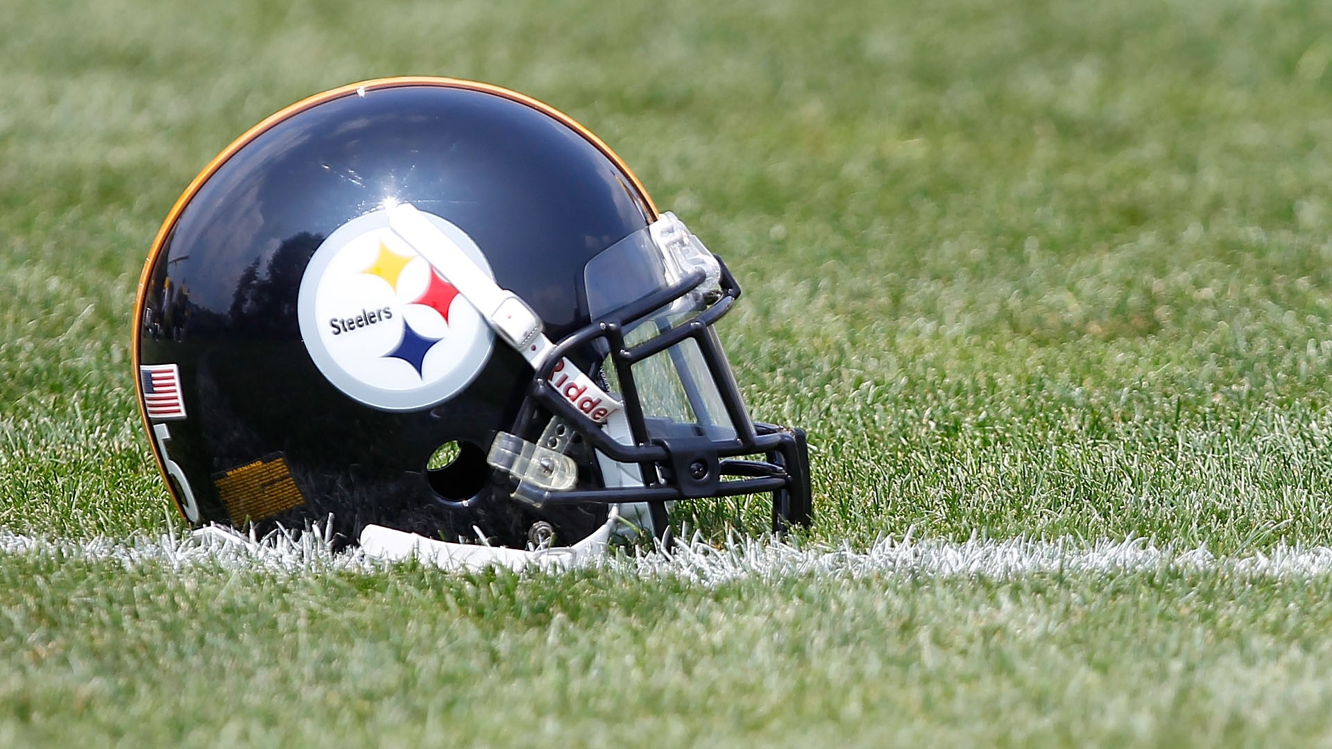 Steelers lose 54-year-old tradition with NFL training camps staying home