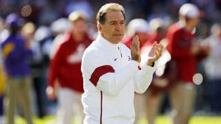 Nick-Saban-091919-GETTY-FTR.jpg