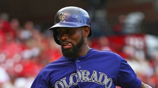 Jose-Reyes-FTR-Getty.jpg