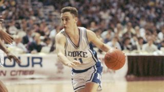 bobby-hurley-duke-getty-ftr.jpg