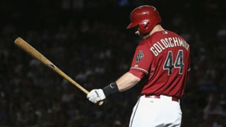 Paul_Goldschmidt_04272015_GETTY_FTR03.jpg