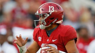 Tua Tagovailoa-112418-GETTY-FTR
