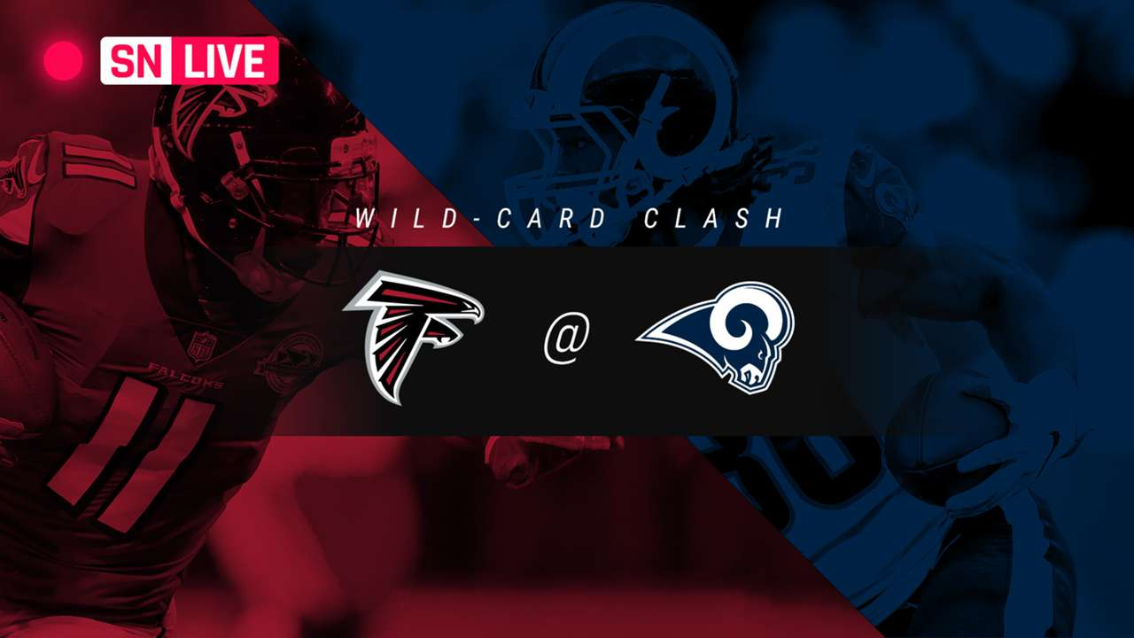 Falcons-Rams-live-FTR