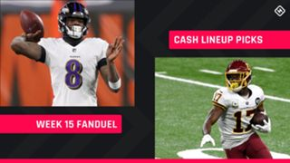 week15-fanduel-cash-121520-getty-ft