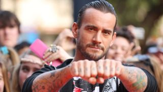 CM-Punk-wwe-ufc-100615-getty-ftr