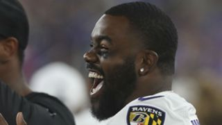 Mark-Ingram-082919-GETTY-FTR