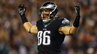 Zach-Ertz-092815-GETTY-FTR