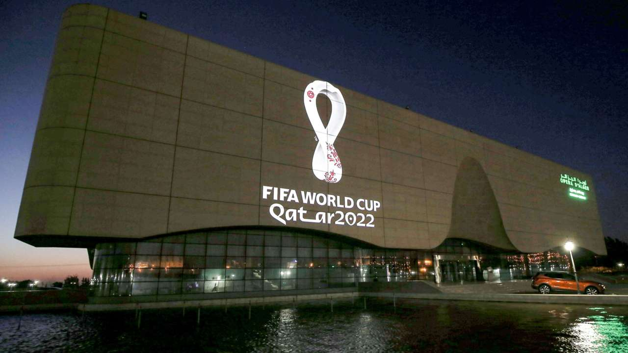 fifa-world-cup-2022-getty-032321-ftr.jpg