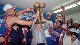 Pistons-vs.-Lakers-(1989)-053116-AP-FTR.jpg