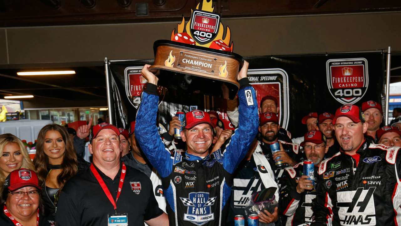 Clint-Bowyer-061018-FTR-GettyImages