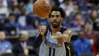 Mike-Conley-021517-GETTY-FTR
