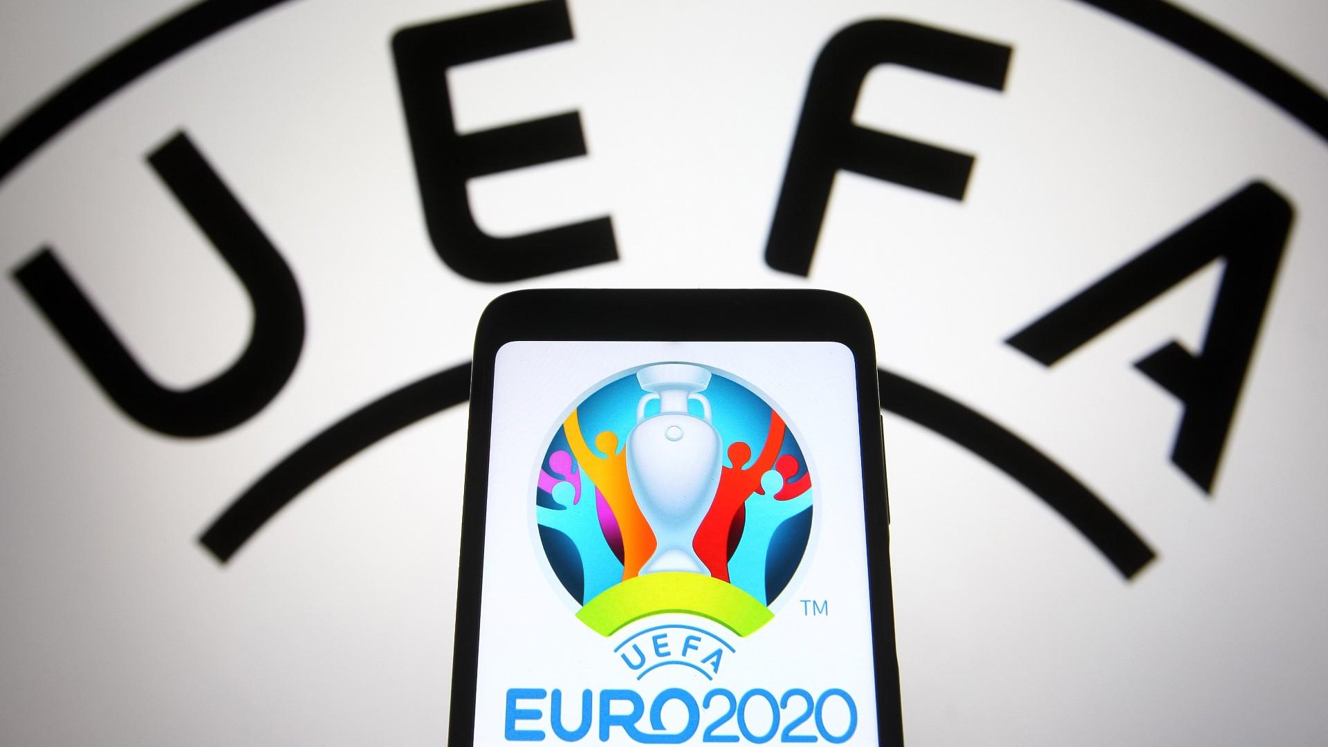 Eguneratu diren 2021 Euro taldearen agertokiak: talde bakoitzak final-zortzirenetara nola egin dezakeen aurrera