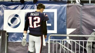 tom-brady-patriots-nfl-rumors-FTR