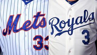 Mets Royals 02