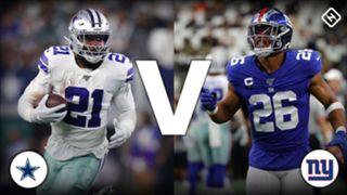 Cowboys-Giants-103119-Getty-FTR