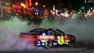 NASCAR-Nashville-060320-Getty-FTR.jpg
