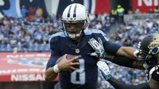 Marcus-Mariota-122717-Getty-FTR.jpg