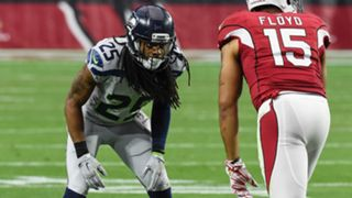 Richard Sherman-071916-GETTY-FTR.jpg