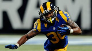 Todd-Gurley-011115-Getty-FTR.jpg