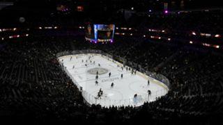 Vegas-Golden-Knights-Arena-Getty-011820-FTR