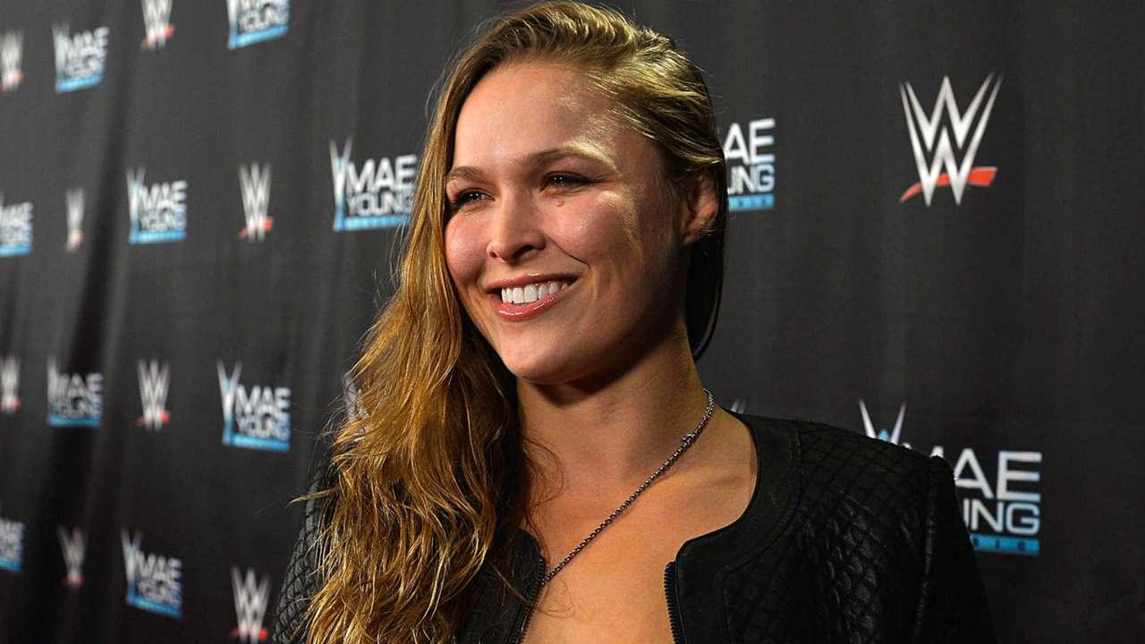 Ronda-Rousey-021918-Getty-FTR.jpg