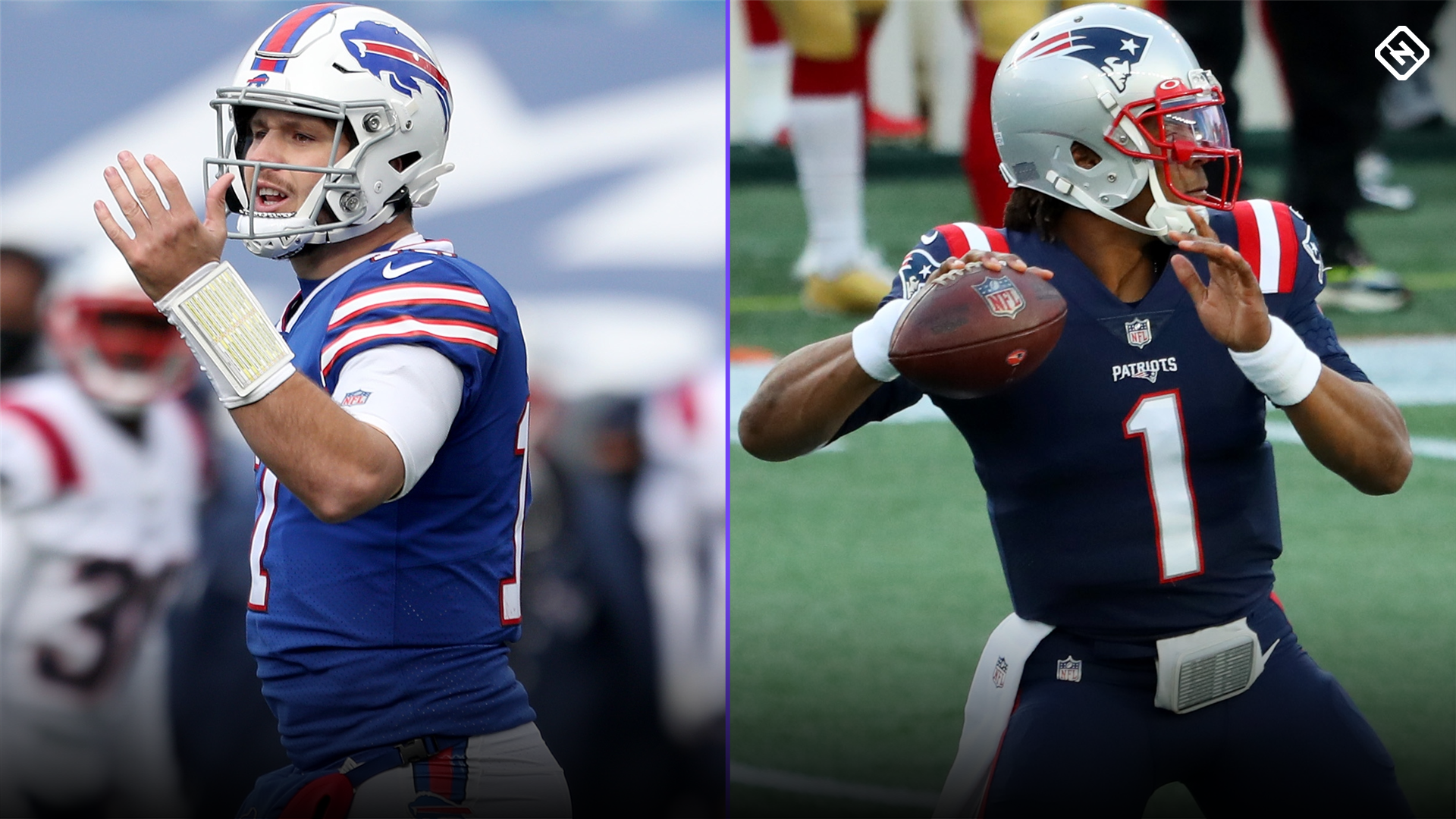 Patriots bills betting preview nfl marseille nice betting previews