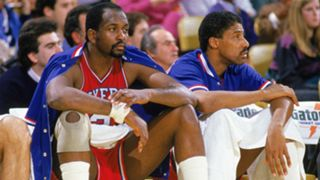 Moses-Malone-Julius-Erving-060617-getty-ftr