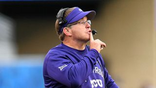 Gary Patterson-092317-GETTY-FTR